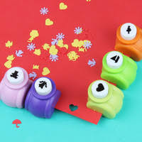 wholesale paper craft punch buy cheap paper craft punch from
