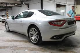 Car Interior Refurbishment Malaysia Automobile Car Grooming Car Zone Beauty Care
