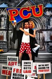 1080p pcu 1994 hd quality movies quotes of funny