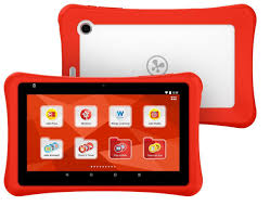 what is an android tablet tablets toys r us