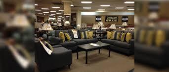 Sofa Warehouse Chester Dave U0027s Furniture Decorator U0027s Warehouse In Burlington Nc Is A