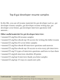Testing Resume Sample by Download Gui Testing Resume Haadyaooverbayresort Com