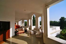 Shahrukh Khan Home Interior by Nawab Saif Ali Khan U0027s Pataudi Palace Worth Rs 750 Crore Zricks