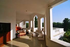 Twinkle Khanna House Interiors Nawab Saif Ali Khan U0027s Pataudi Palace Worth Rs 750 Crore Zricks