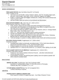 resume templates word accountant trailers movie previews video editor resume template film production sle assistant