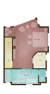 House Plan Websites Ground And 1st Floor Plan Of Boys Hostel Idolza