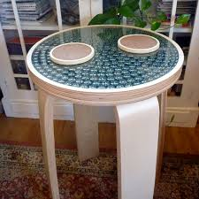 How To Build A Wood Table Top Podium by Diy Table Projects