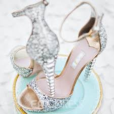 wedding shoes on cheap wedding bridal shoes silver wedding shoes online