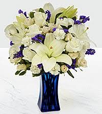 flower arrangements ftd flower arrangements send flowers from local ftd florists
