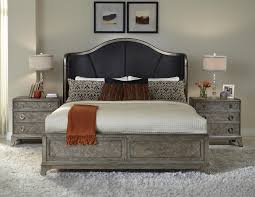 California King Bedroom Furniture Sets by Hanson Cal King Bedroom Group By Pulaski Furniture My Bed