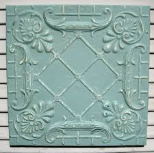Used Tin Ceiling Tiles For Sale by 9 Best Antique Tin Ceiling Tiles Rustic Wall Deco Images On