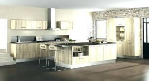 modele cuisine amenagee modale de cuisine equipee modale de cuisine equipee modele de