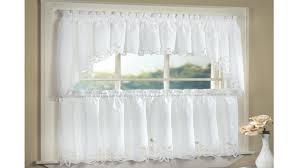 Stylish Kitchen Curtains by Kitchen Marvelous Country Kitchen Curtains Regarding Beautiful