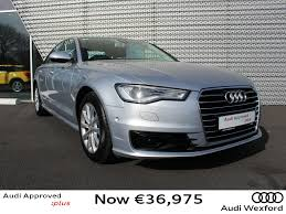 wexford audi audi wexford on we some seriously deals on our