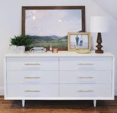 bedroom white lacquer dresser with modern dresser also mens