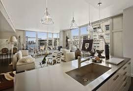 Best Apartment Design Affordable Photos The Bestlooking Interior - Best apartments design
