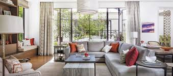 freshome com interior design ideas home decorating photos and