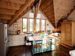 Kitchen Lighting Ideas For Small Kitchens Best Rustic Kitchen Ideas For Small Kitchens Best House Design