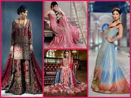 new bridal dresses fashion bridal dresses new collection