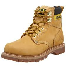 Most Comfortable Mens Boots A Simple Guide To Most Comfortable Work Boots That Work Boots