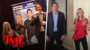tarek and christina moussa divorce still on but business must go