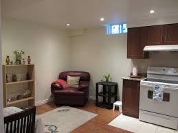 large basement room for rent 2 bhk basement apartment in