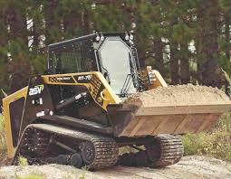 machinery rentals pete u0027s equipment sales u0026 rental morrisville