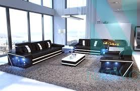 canap lyon magasin de canap lyon 3 avec cuisine design carezza led nativo meubles et