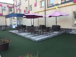 amarant hotel kiev ukraine booking com