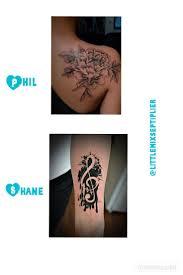 más de 25 ideas increíbles sobre pewdiepie tattoo en pinterest