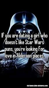 Funny Sexual Memes Pictures - amusing star wars sex meme photo quotesbae
