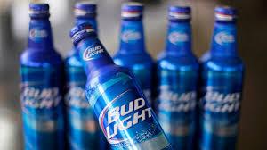 top 5 light beers top5 beer brands in the world furiouslist com