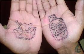 hand tattoo u2013 beautiful designs on palm hands tattooshunter com