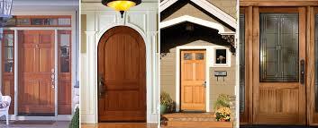 House Exterior Doors Espy Lumber Exterior Doors