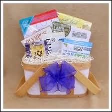paleo gift basket paleo snacks gift box treat them to their own personal stash