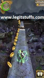 amazon android black friday black friday temple run free download for android apk file free