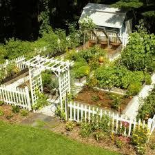 simple vegetable garden planner new interesting vegetable garden