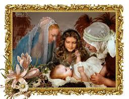 imagenes lindas de jesus con movimiento imagenes animadas de nacimiento de jesús con movimiento imágenes