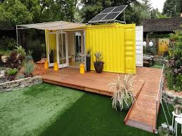 Storage Container Homes Canada - cargo shipping container homes 5635