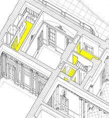 floor plan white house floor floor plans of the white house