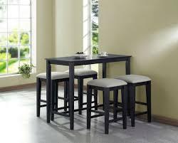 kitchen table beyondfabulous modern kitchen table modern