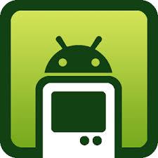 terminal emulator apk better terminal emulator pro 4 04 apk apk