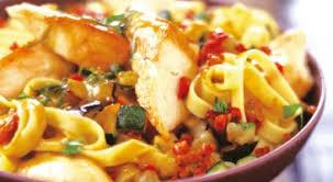 recette de cuisine italienne cuisine italienne recette facile et cuisine rapide gourmand