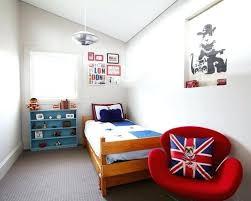 Interior Design Small Bedroom Ideas Small Boys Room Ideas Interior Design Room For Boys With
