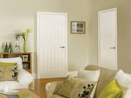 Dunelm Bistro Chair Internal Doors Next Day Delivery Internal Doors