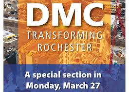 learn more about dmc in today u0027s special report local news
