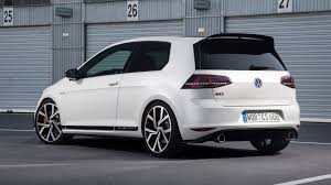 2015 Golf R Msrp Vw Golf Gti Clubsport 2016 Review By Car Magazine