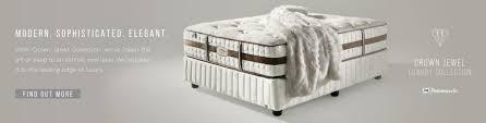 sealy baby posturepedic crown jewel crib mattress home sealy blog