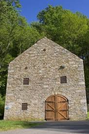 Stone Barn Furniture Lebanon Pa 201 Best Brick U0026 Stone Barns Images On Pinterest Stone Barns