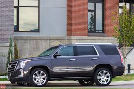 future cadillac escalade 2015 cadillac escalade review u2013 haute leisure